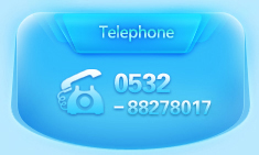 Telphone